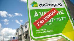 Desjardins achète DuProprio, qui repasse sous contrôle