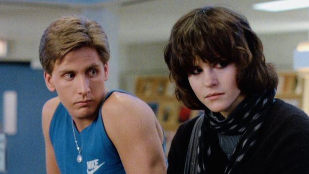 12 grandes filmes de 1985 para você ver agora em streaming e matar