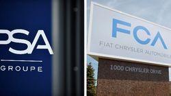 Scelto il nome del gruppo che nascerà dalla fusione Fca-Psa: si chiamerà