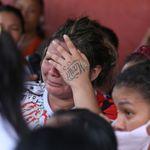 7 em cada 10 pessoas não têm informações sobre parente preso em SP durante