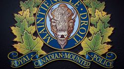 Alberta Mountie Gets Probation For Assaulting Indigenous Man In