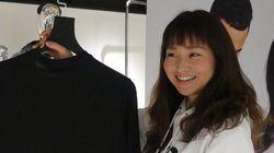 中卒・元モデル、29歳社長が考える、やりたい仕事を見つける方法と働き方