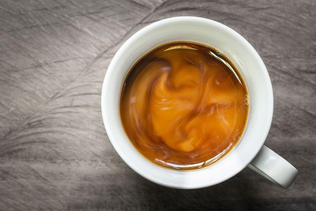 Campania candida il caffè napoletano a patrimonio dell'Unesco.