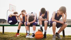 「いまの悔しさに耳を傾けて」新型コロナでスポーツ大会中止、学生の依存症予防とメンタルケアを