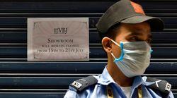 The World's New Strategy To Contain Coronavirus: