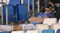 ENCUESTA: Vota al mejor jugador del Real Madrid esta