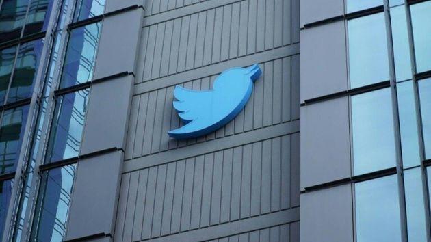 Twitter ferme des milliers de comptes liés aux États chinois, russe et