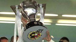VOTA: ¿Es justo campeón de Liga el Real