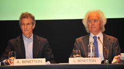 Perché i Benetton non incasseranno un euro (di G.