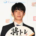 藤井七段が最年少でタイトル獲得 17歳11ヶ月で金字塔