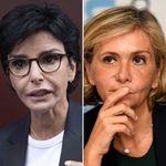 """Ces ex-collègues LR de Darmanin dénoncent le """"mépris pour toutes les femmes"""