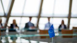 Οι ελληνικές θέσεις ενόψει της κρίσιμης Συνόδου Κορυφής της Ε.Ε. για το Ταμείο