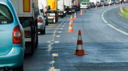Cdp deve gestire Autostrade, non privatizzarle di
