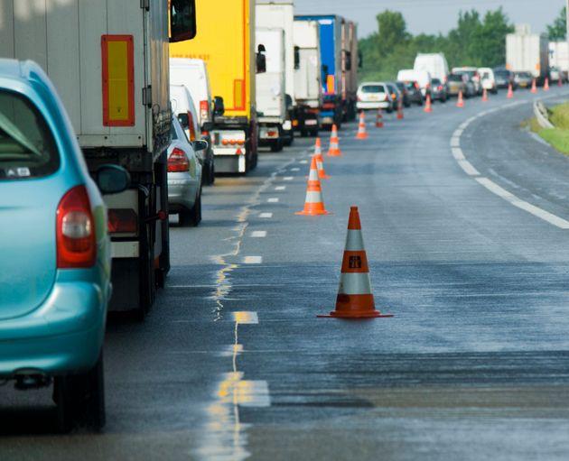 Cdp deve gestire Autostrade |  non privatizzarle di nuovo