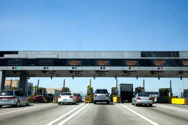 Autostrade in mano pubblica, nonostante i liberisti