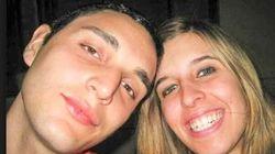 La uccise con 57 coltellate in vacanza in Sardegna: 30 anni al fidanzato di Erika