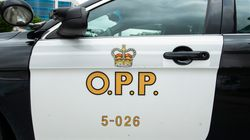 Mask-Related Incident Preceded Ontario Police Shooting Death Of