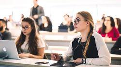 Τα 6 πράγματα που χρειάζεται ένας νέος φοιτητής που φεύγει από το