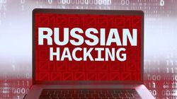 ΗΠΑ, Καναδάς και Βρετανία: Ρώσοι χάκερ προσπαθούν να κλέψουν τις έρευνες για το εμβόλιο του