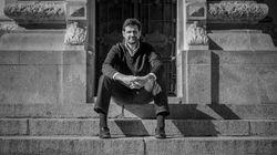 El vaticinio de Antonio Sola, el 'creador de presidentes': España será, antes de 2050, una democracia digital directa, una Re...
