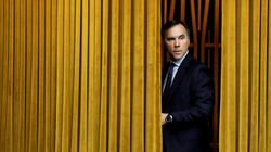 Bill Morneau Under Ethics Investigation For WE Charity