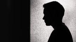 Violences sexuelles: on fait quoi les