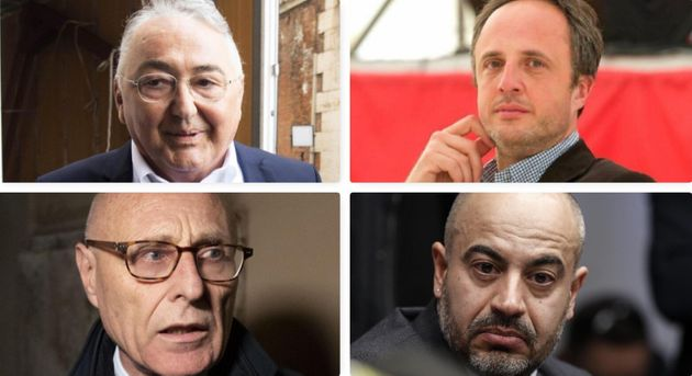 M5S e i giornalisti: li odiano, ma li