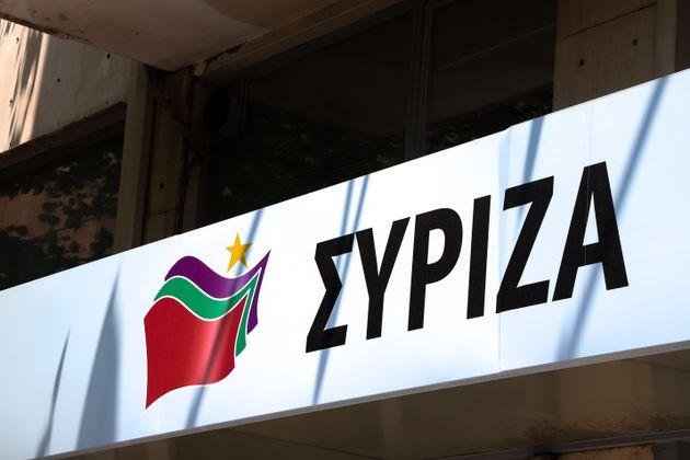 Πηγές ΣΥΡΙΖΑ: «Το Μέγαρο Μαξίμου προσπαθεί να συμμαζέψει τα