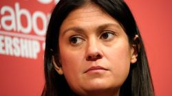 Grayling Fails As Russia Threat Looms Large, With Lisa Nandy