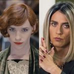 Estes 4 pontos sobre pessoas trans já deveriam ter sido superados pelo