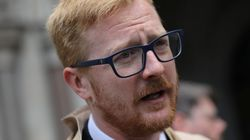 Lloyd Russell-Moyle Quits Labour Frontbench And Blames 'Right-Wing
