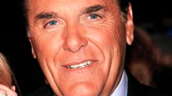 Chuck Woolery Changes Stance On COVID-19 'Lies' After Son Tests