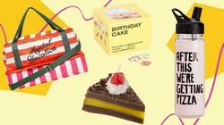 The Best Quarantine Birthday Gift Ideas For Friends Who Are Far