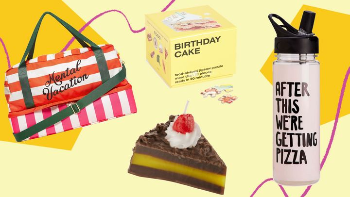 These weird times call for quarantine birthday gifts that'll make the day special for your far away friend.