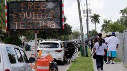 フロリダ州、子どもの陽性率が3割超。知事は学校再開を求める【新型コロナ】