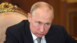 El Kremlin niega ciberataques contra los científicos que buscan una vacuna contra la