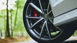 Los mejores neumáticos para