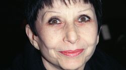 La ballerine et chanteuse de music-hall Zizi Jeanmaire est morte à l'âge de 96