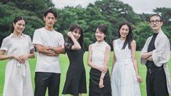 上智大学の「ミスコン」廃止、新たなコンテスト開催へ。ジェンダーやルッキズムの問題とどう向き合うか…学生たちの葛藤