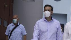Τσίπρας: Διώκουν όποιον δικαστή τολμά να ερευνά τα σκάνδαλά