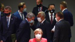 Με τις διαφωνίες στις αποσκευές τους προσήλθαν στη Σύνοδο Κορυφής οι Ευρωπαίοι