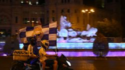 La afición del Madrid cumple y no acude a Cibeles a celebrar la