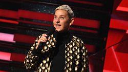 """""""C'est du spectacle"""": des salariés de l'émission d'Ellen DeGeneres décrivent une ambiance"""