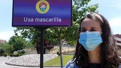 La mascarilla será también obligatoria en Castilla-La Mancha y