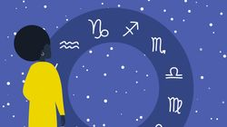 The Psychology Of Star Signs And Why We Can't Stop Reading