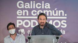 El momento de Pablo Iglesias que lleva más de 1,3 millones de reproducciones: así se lo ha