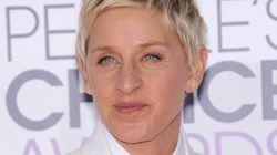 La «culture d'entreprise toxique» d'Ellen DeGeneres