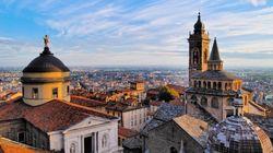 Bergamo e Brescia capitali italiane della cultura