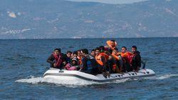 Su migranti e paure il Sovranismo ha egemonizzato il