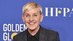 Former 'Ellen DeGeneres Show' Staff Decry 'Toxic' Work Culture In Bombshell